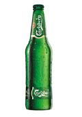Пиво Карлсберг 0,5 л