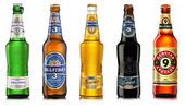 Пиво Балтика 0 0,5