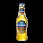 Пиво Кишинев б/а