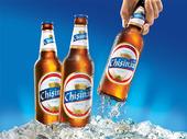 Пиво Кишинеу 0,5 л